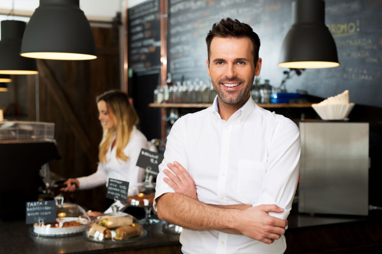 Restaurant Business Plans