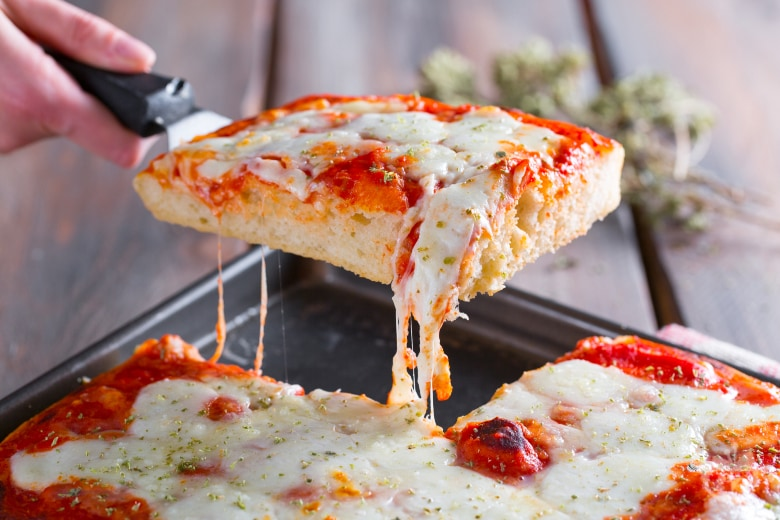 Pizza Restaurant Business Plan – Pizza Chains Delivers Pizzas Within 30 Minutes of Ordering!